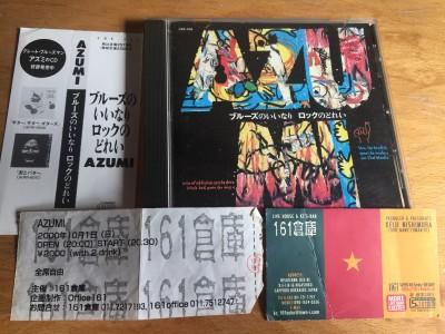 A8E1F76D-ADA8-4641-9A2B-16A5FB351A86